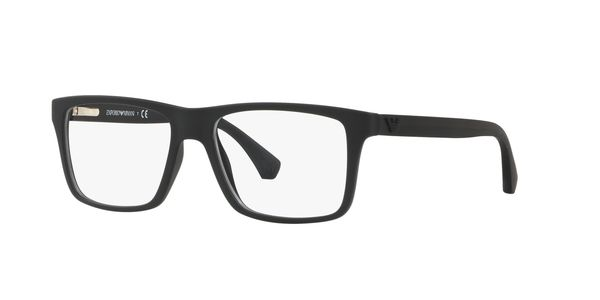 0e242bdc75e Emporio Armani EA3034 5649 55 16 Prescription Glasses
