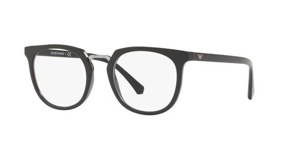 6478068a8ca Emporio Armani EA3139 5017 51 20 Prescription Glasses
