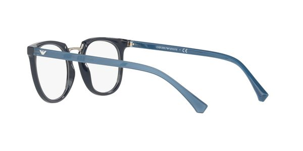 ec3232fe81e Emporio Armani EA3139 5722 49 20 Prescription Glasses