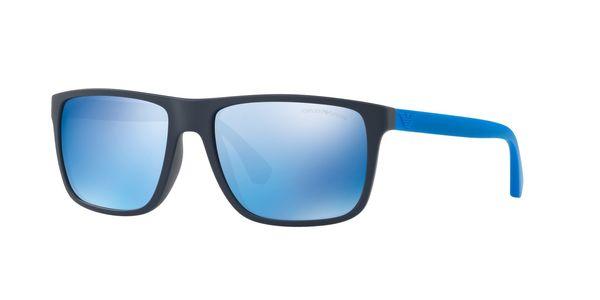 f399b4bced0 Emporio Armani EA4033 565055 Sunglasses