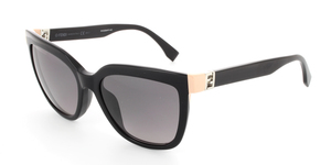 Fendi FF 0128/S THE FENDISTA 29A (EU)