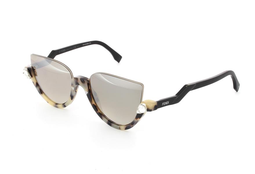 f51f0965817 Fendi New Collection Glasses - Ontario Active School Travel