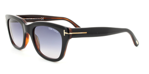TOM FORD Snowdon (james Bond Spectre) FT0237-05B