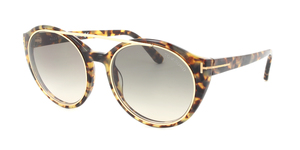 Tom Ford FT0383 JOAN 56B