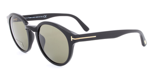 Tom Ford FT0400 LUCHO 01J