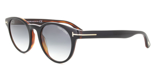 TOM FORD Palmer FT0522 05B