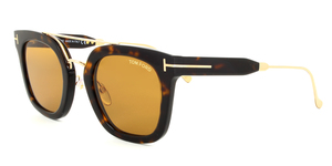 Tom Ford FT0541 ALEX-02 52E