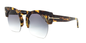 TOM FORD Savannah-02 FT0552 56B