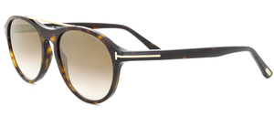 Tom Ford FT0556 CAMERON-02 52G
