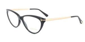 Tom Ford FT5354 001