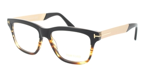 Tom Ford FT5372 005