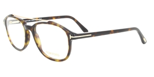 Tom Ford FT5454 052