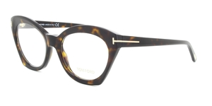 Tom Ford FT5456 052