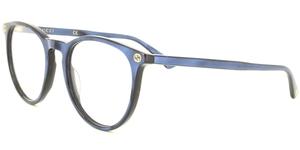 GG0027O-005 BLUE