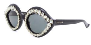 Gucci GG0045S 001