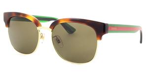 Gucci GG0056S 003