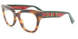 Gucci GG0060O 002