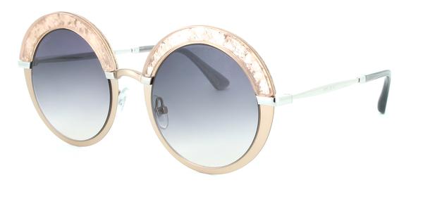 3d219cccac5c Jimmy Choo Gotha S 68I 9C Sunglasses