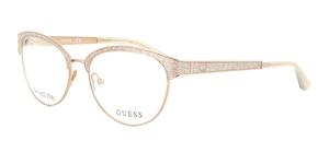 Guess GU2617 029