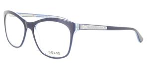 Guess GU2619 090