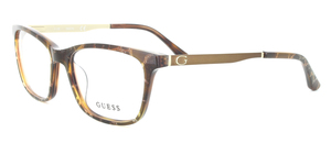 Guess GU2630 050