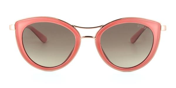 GUESS GU7490 » Pink
