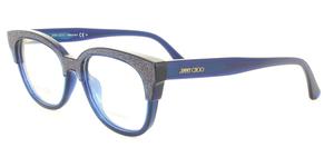 Occhiali da Vista Jimmy Choo JC204 086 MQq0kM1U