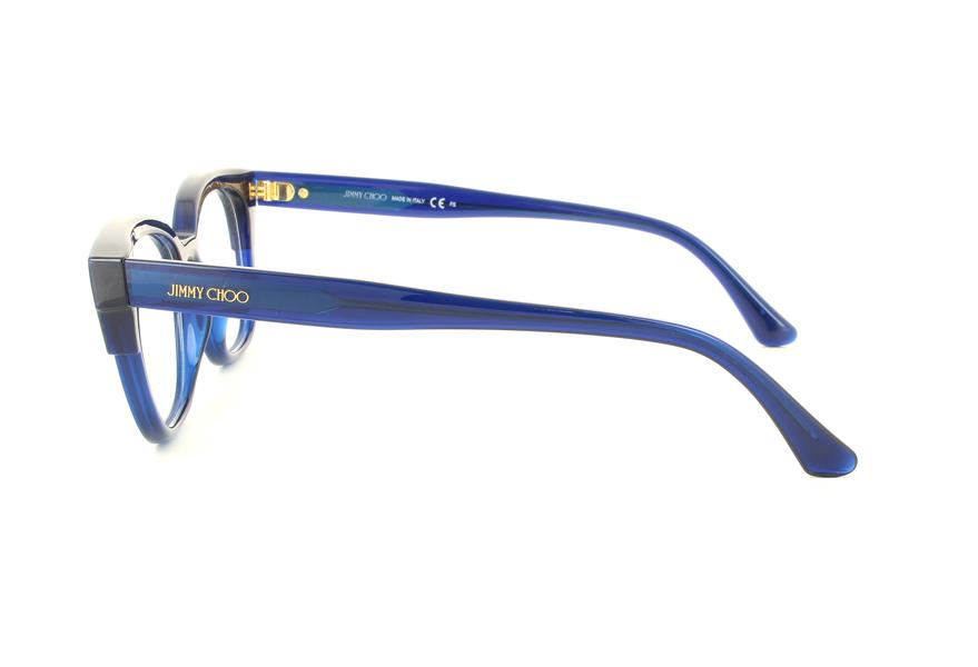 Occhiali da Vista Jimmy Choo 177 19K nWNLq