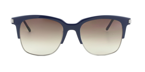 MARC JACOBS MARC 138/S » BLUEDKRUT