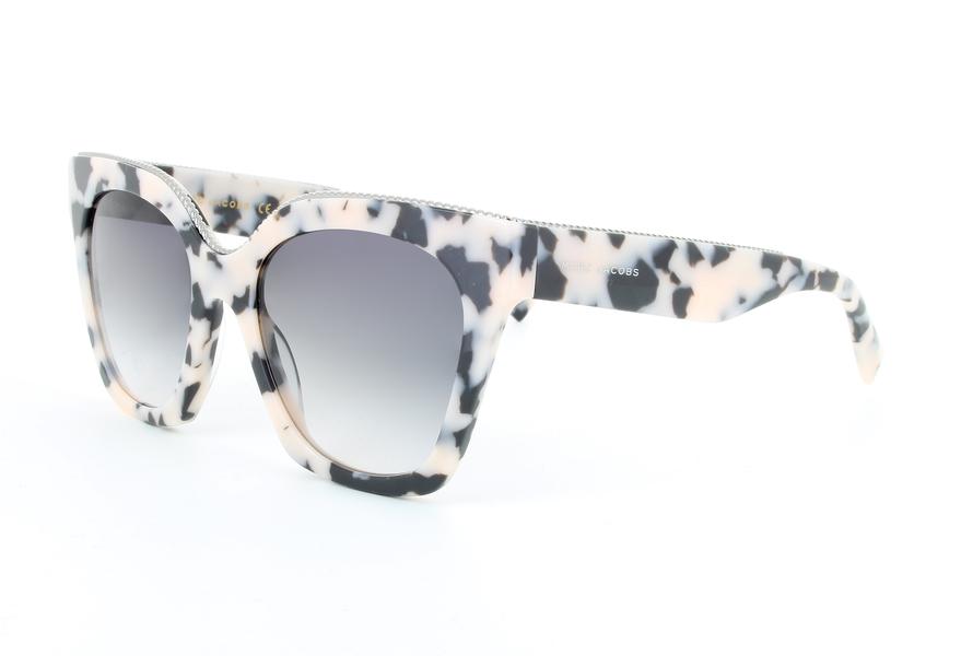 eb4966c470039 Marc Jacobs Marc 162 S HT8 9O Sunglasses