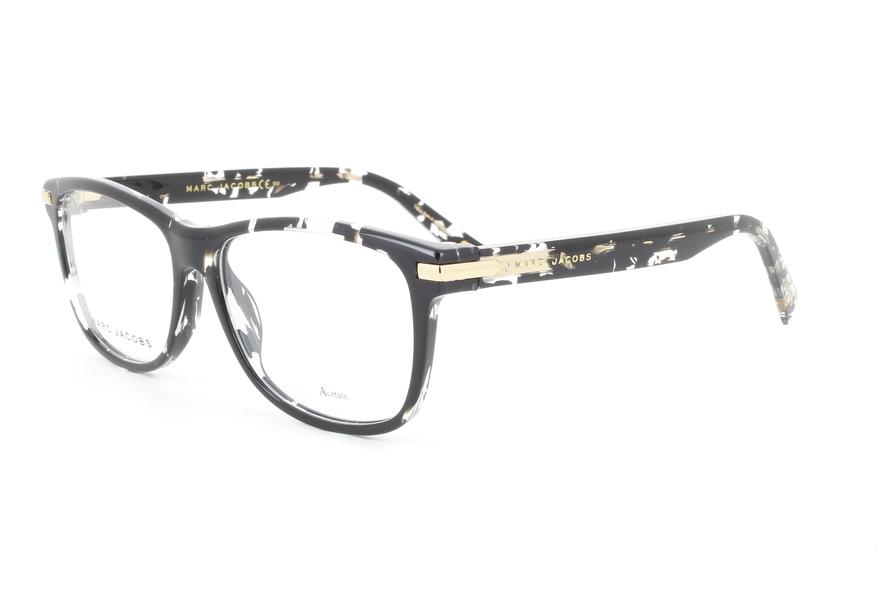MARC JACOBS Marc Jacobs Damen Brille » MARC 191«, grau, LLW - grau