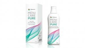 Menicon MENICARE PURE 250ml