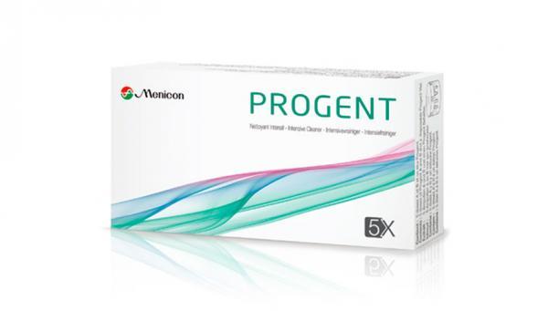 MENICON Progent 5 Monodosis