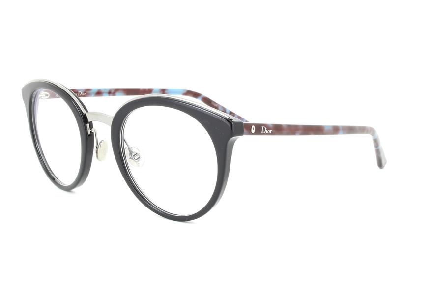 Dior Montaigne 48 MONTAIGNE48 0T4 Optische Brillen | Visual-Click