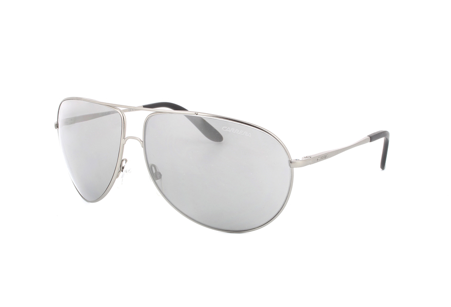 Carrera New Gipsy R80/t4 64 Mm/11 Mm eo8k7