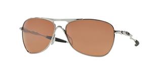 OAKLEY Crosshair OO4060-406002
