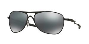 OAKLEY Crosshair OO4060-406003