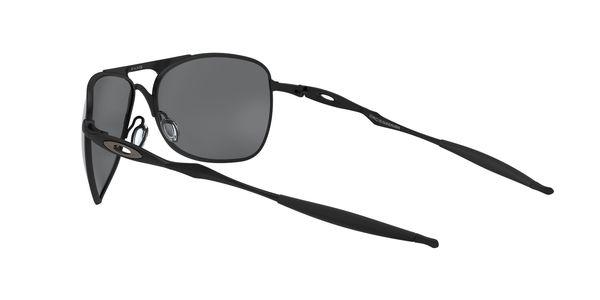 OAKLEY OO4060 CROSSHAIR » MATTE BLACK