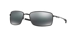 Oakley OO4075 SQUARE WIRE 407501