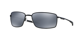 Oakley OO4075 SQUARE WIRE 407505
