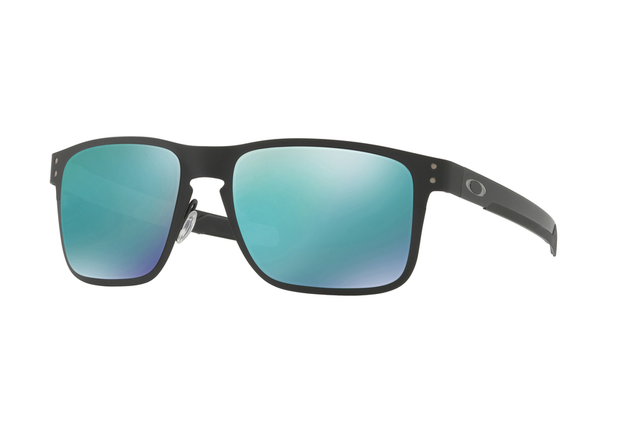 Oakley Holbrook Metal Oo4123 412306 55 Mm