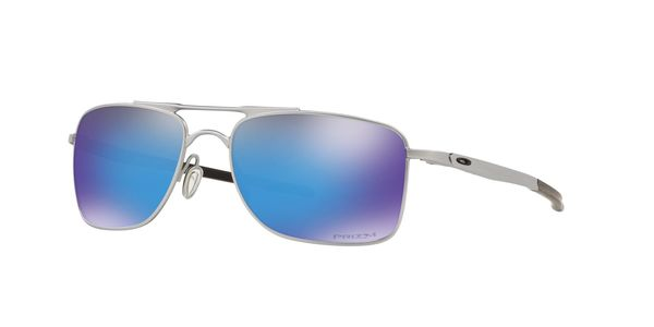 6217 Oakley Visual Sunglasses Click 412410 Oo4124 axqaw670cB