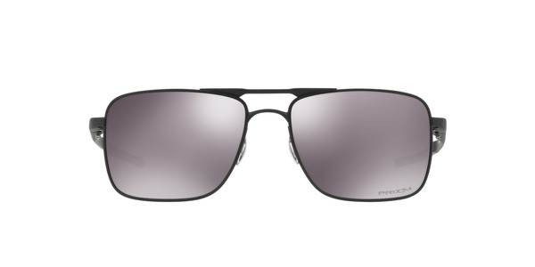 OAKLEY GAUGE 6 OO6038 » POWDER COAL