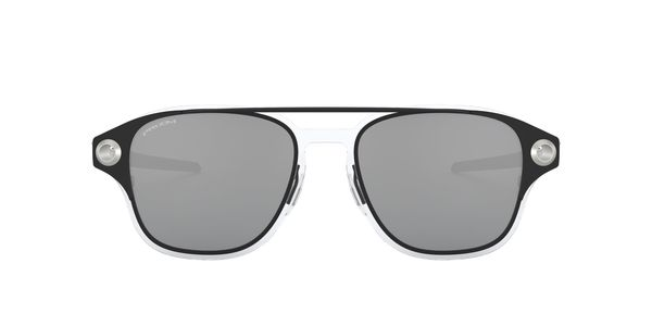 OAKLEY COLDFUSE » MATTE BLACK