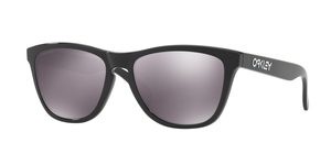 Frogskins OO9013-9013C4 POLISHED BLACK