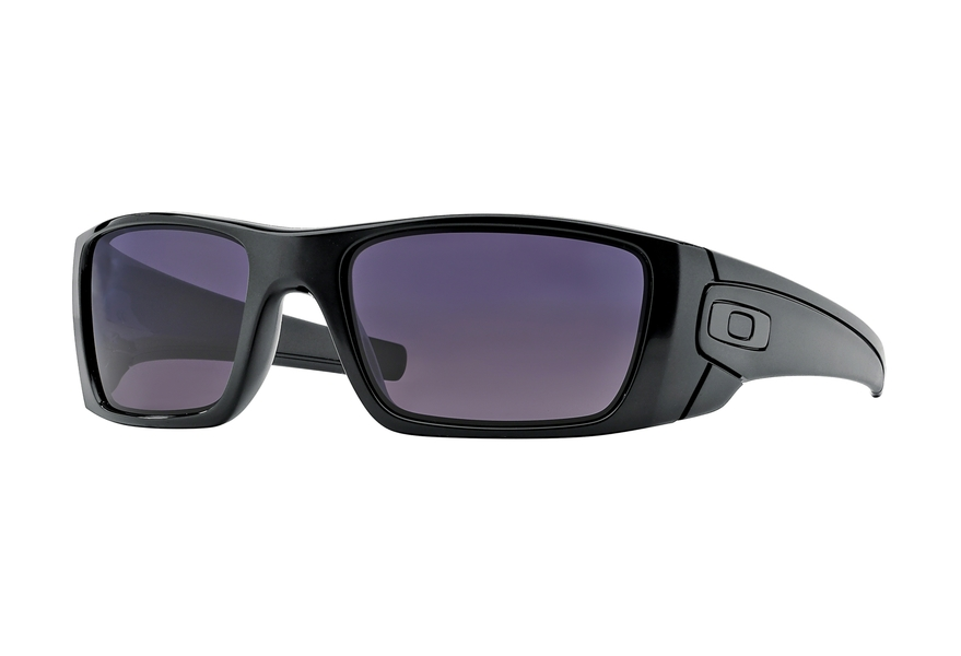 Oakley Oakley Fuel Cell Oo9096 909601 60 Mm OMrivm
