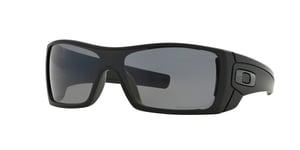 Oakley OO9101 BATWOLF 910104