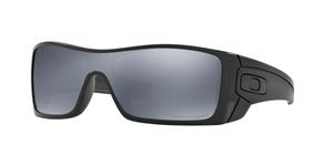 Oakley OO9101 BATWOLF 910135