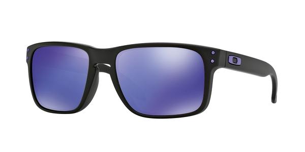 Oakley Óculos de sol OO9102 910226   Visual-Click 7bb23acd3e