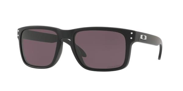 68a334532e Oakley Gafas de Sol OO9102 9102E8   Visual-Click